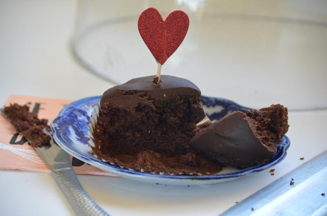 chocolateavo3.JPG