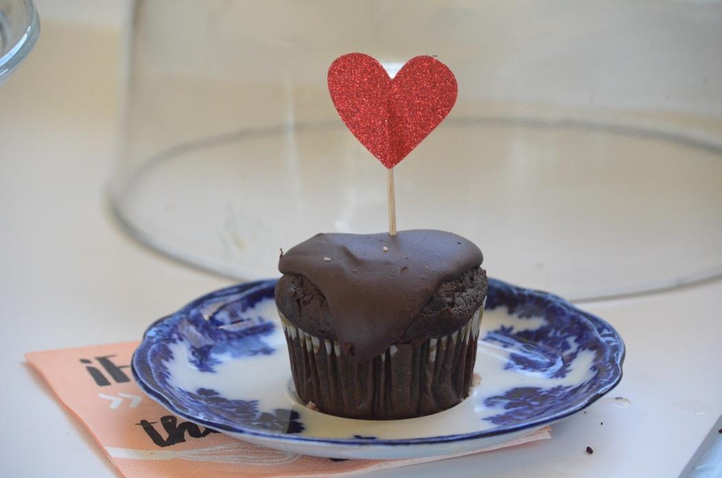 chocolateavo4