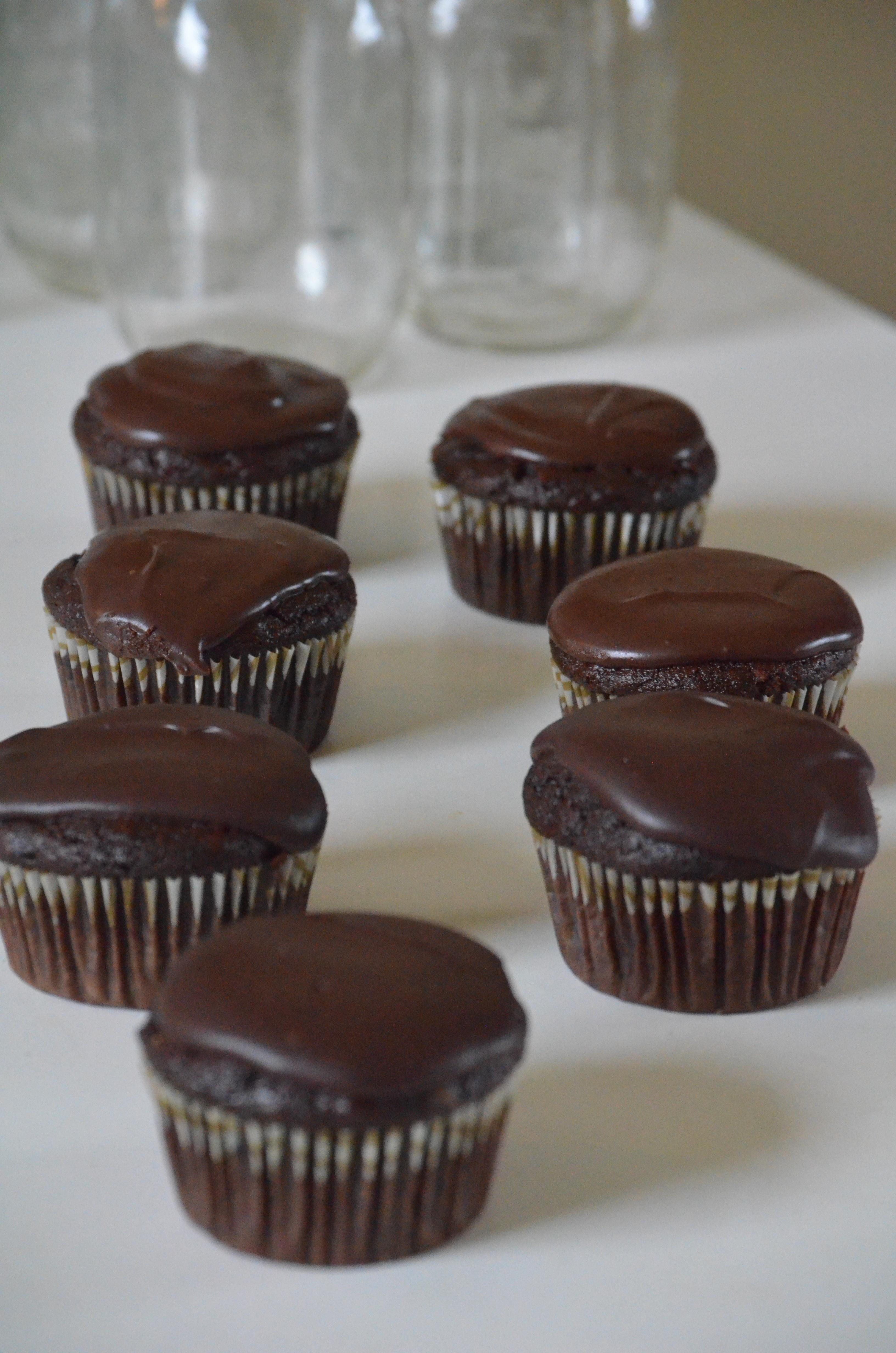 chocolateavo8.JPG